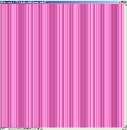 pattern stripes illustrator 99 best stripes images on pinterest