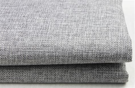 Kain Jok rumah kain linen kain sofa bahan linen kain rajutan kain