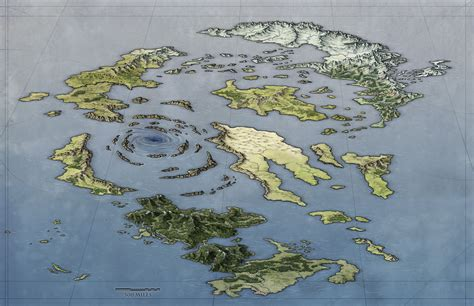 world map islands free world map fantastic maps