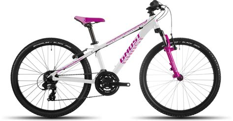 Ghost Kinderfahrrad 24 Zoll 616 by Powerkid 24 Zoll Kinderfahrrad Ghost Mhw Bike De
