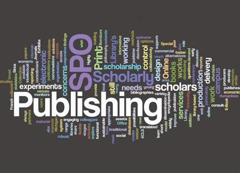 how can i publish my research paper beachlifestyle publishing