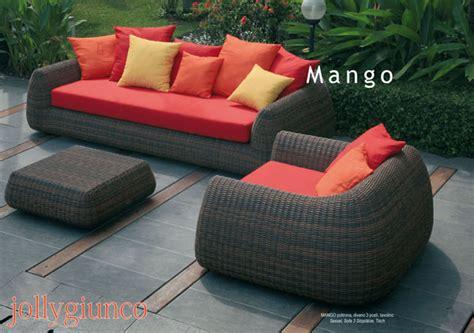 divanetti da esterno economici divano per esterno da giardino