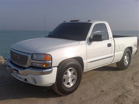 car manuals free online 2001 gmc sierra 3500 windshield wipe control 2001 gmc sierra 1500 online repair manual