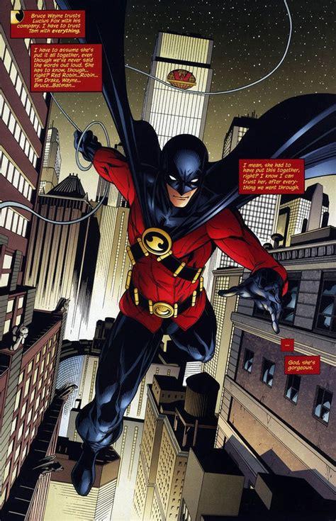 Dc Doreng Bb Premium 82 best robin images on tim batman family and bat family
