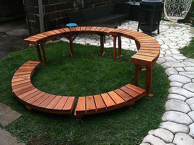 hot tub  spa wooden deck surround designed   softub