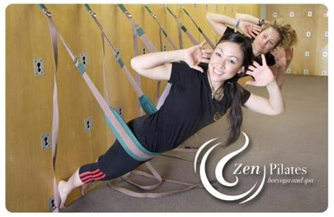 Infrared Detox Box Melbourne by 50 Zen Pilates Studio Deals Reviews Coupons Discounts
