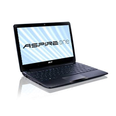 Spesifikasi Laptop Acer Aspire One 722 spesifikasi dan harga laptop acer aspire one 722 auto
