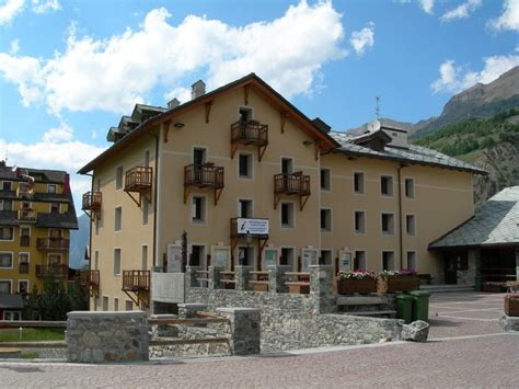 ufficio turismo aosta ufficio turismo cogne valle d aosta