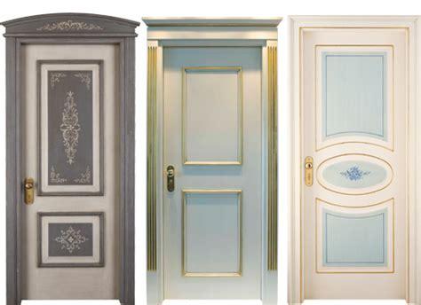 interni classiche porte interne classiche zanini porte