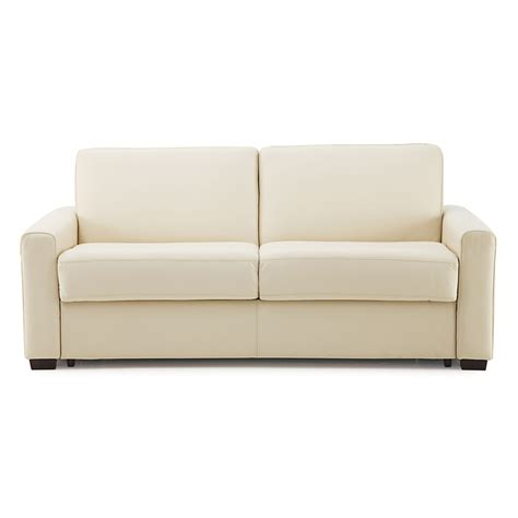 Palliser Sofa Bed Palliser 40511 21 Roommate Sofa Bed Discount Furniture At Hickory Park Furniture