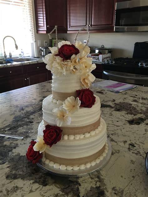 sams club wedding cakes best 25 sams club wedding cake ideas on pinterest sams