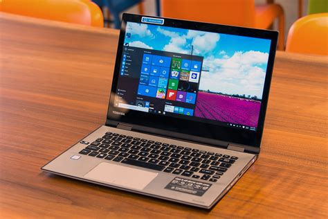 toshiba issues a recall after laptop batteries start melting