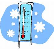 You Can Use These Cold Cliparts For Your Website Blog Or Share Them
