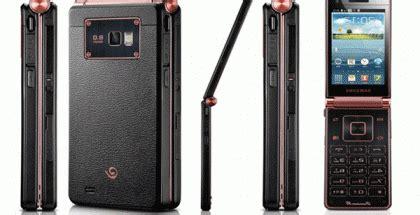 Hp Sony February bulan maret 2013 ini akan saya info harga tablet murah harga ini car interior design