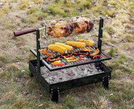 Diy Sunroom Plans Rome Firepan Rotisserie Grill Traditional Grill Tools