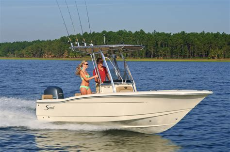 best center console boat for the money best value center console boat best in travel 2018