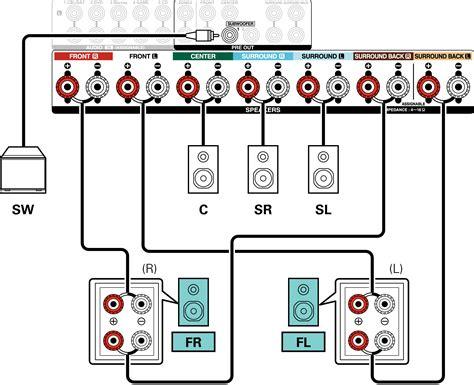 100 bi wiring diagram bi ing the acoustic