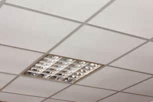 Drop ceiling grid copyright 2013 uk ceiling