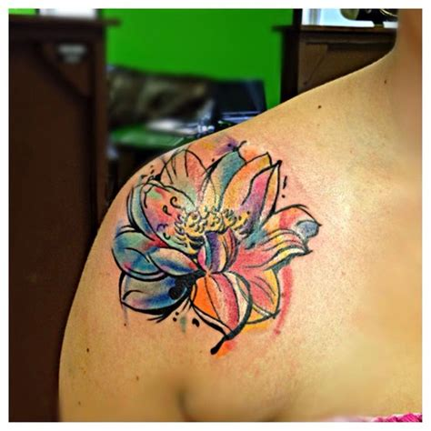 watercolor tattoos ri 74 best images about watercolor tattoos by robert winter