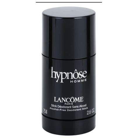 Lancome Hypnose lanc 244 me hypn 244 se pour homme deodorant stick for 75 ml