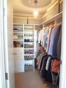 walk in closet for small space tags creative walk in closet designs for modern bedroom style