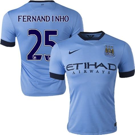 youth sky blue vincent jackson 83 jersey purchase program p 19 s 25 fernandinho manchester city fc jersey 14 15