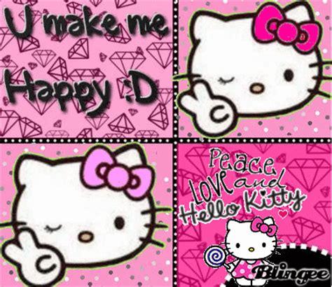 imagenes con frases de amor de hello kitty 18 im 225 genes con frases de amor de hello kitty im 225 genes