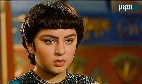 foto pemeran film nabi yusuf jual dvd islam nabi yusuf as serial dzulfikar