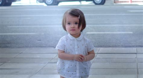 by evian known as babies on skates improperly since the babies image gallery evian baby