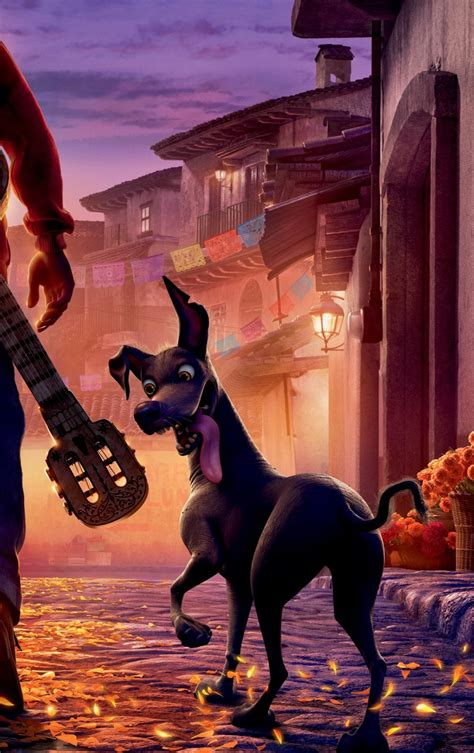 coco download movie download coco movie poster 2560x1080 resolution hd 8k