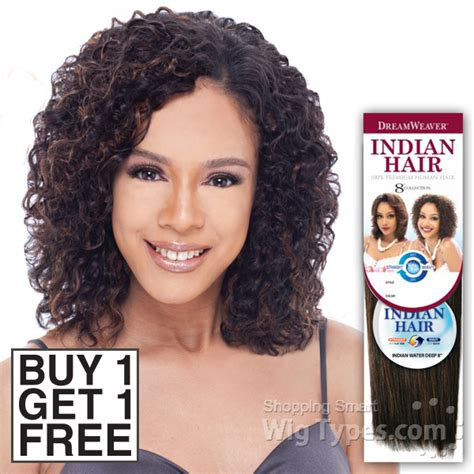 Indian Hair Types by Types Of Indian Remy Hair Of Hair Extensions