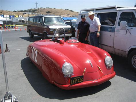 porsche gmund 1949 porsche gmund rennlist porsche discussion forums