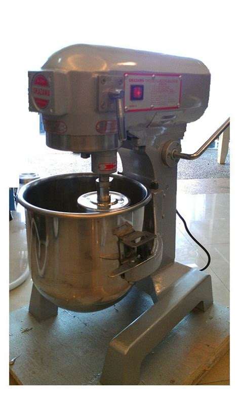 Mixer Okazawa okazawa b10 universal planetary mixer machine my power tools