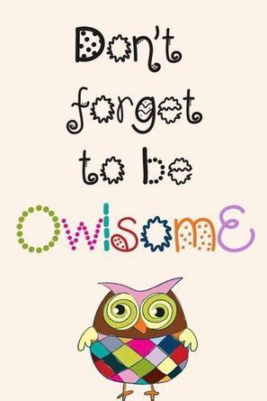 always fall forward lessons iã ll never forget from ã å the coach 0 books 25 best owl quotes on harry tattoos hedwig