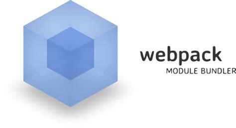 webpack tutorial github webpack