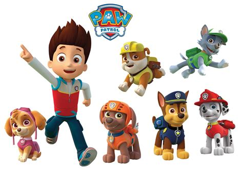 Make Your Own Wall Stickers paw patrol movable bath stickers make bath time fun