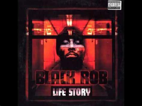 black rob br ft g dep black rob feat lil g dep by mario winans