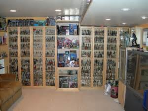Display Cabinet Toys Looking At Some Display Cabinets Azrael S Merryland