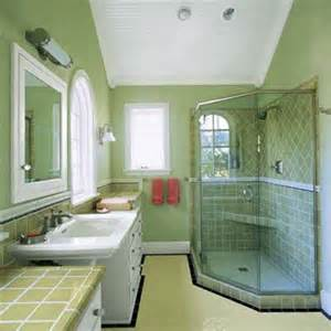 flapper ready editors picks our favorite green tranquil spa bathroom retreat steal ideas from our best