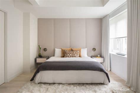 interior design nyc west village duplex beautiful interiors