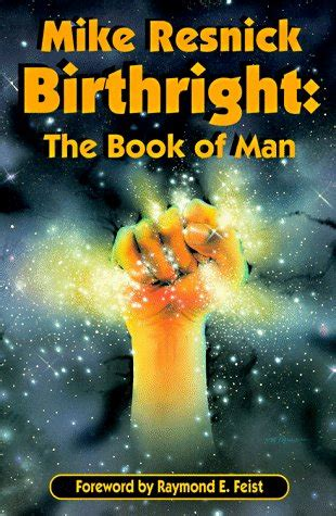Lucifer Jones Questar birthright book series birthright books in order