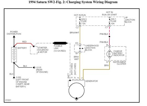 delco remy 22si alternator wiring diagram delco alternator