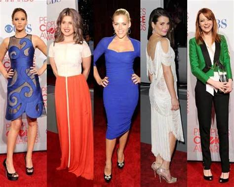 2008 Nickelodeon Choice Awards Worst Dressed by S Choice Awards 2012 Best And Worst Dressed Screener
