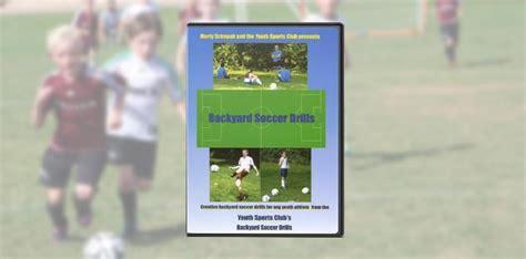 backyard soccer drills soccer training videos soccer coaching courses online