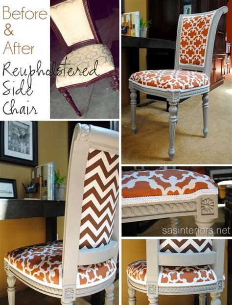 17 images about diy chair stools and benches on