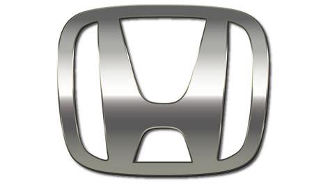 Honda Logo Auto by Honda Logo Honda Zeichen Vektor Bedeutendes Logo Und
