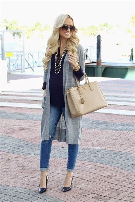 what to wear to sweater best 20 cardigan ideas on