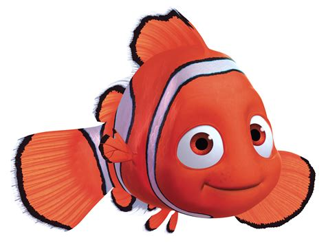 Www Finding Finding Nemo Is The Saddest Story Op Ed Fail
