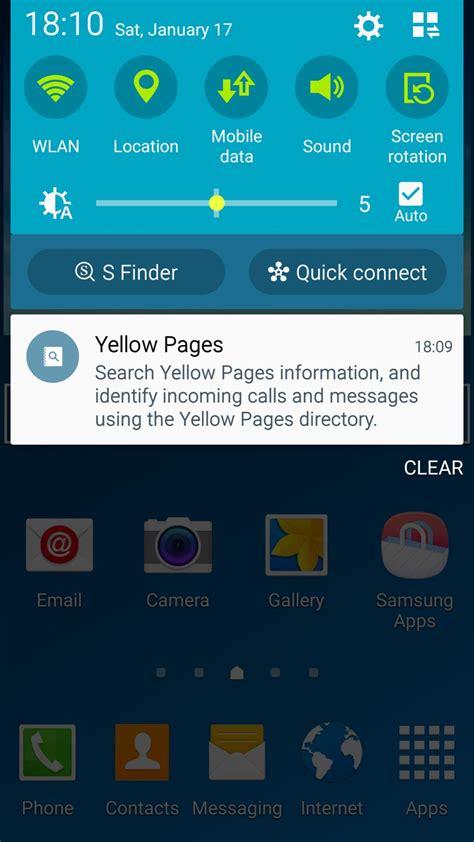 Sarung Android 5 rom android 5 0 1 lollipop สำหร บ galaxy s4 แล ว ดาวน โหลด