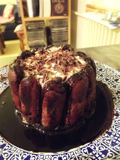 cuisiner la poir馥 224 la poire et p 233 pites de chocolat cnrs